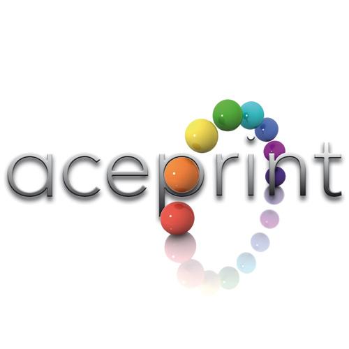 Aceprint-Logo02