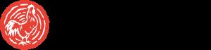Howden-Trans-Logo-black