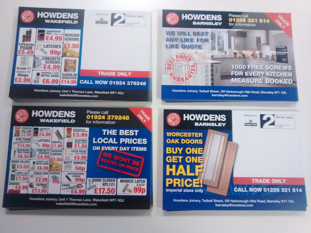 howdens 01 ace print. Black Bedroom Furniture Sets. Home Design Ideas