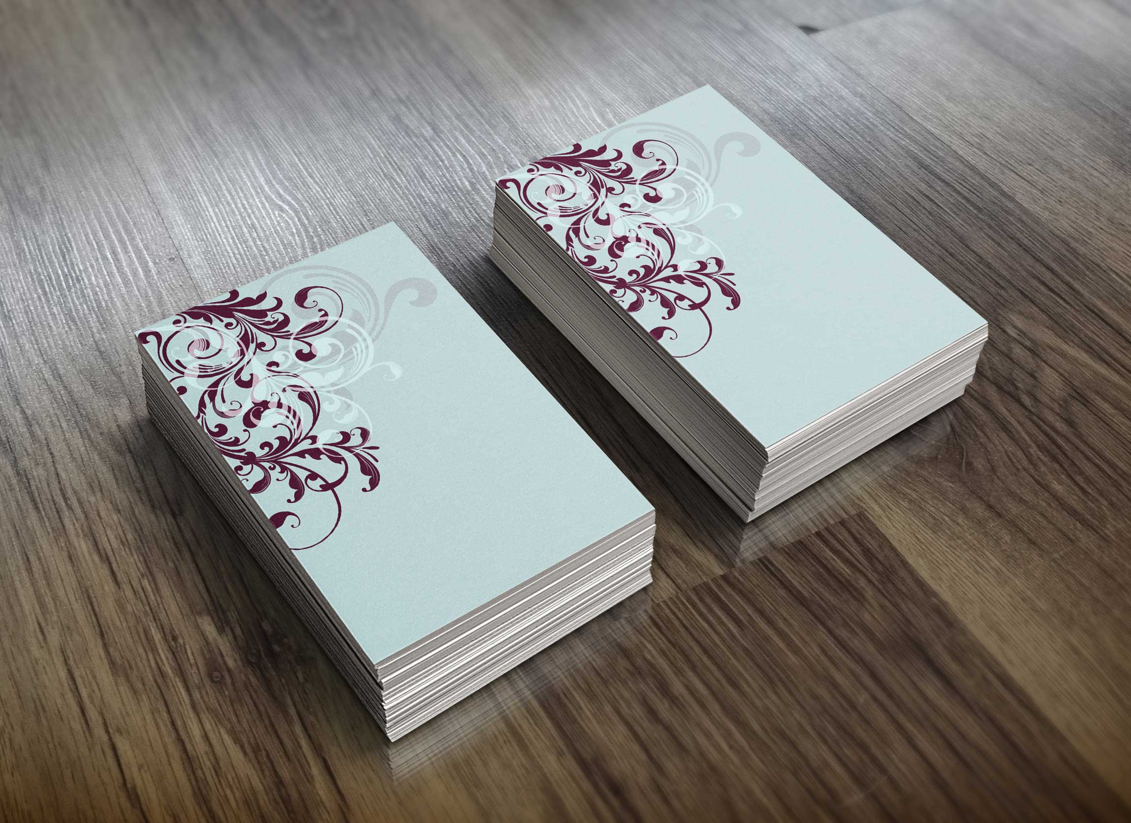 Business cards printed at ace print you need good quality printed business cards and thats why you should get them here at ace print business cards represent you and your company so you reheart Gallery
