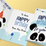 greeting-card-page