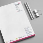 letterhead-page-size